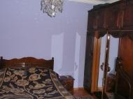 Srochnaya prodazha doma s terassoj v Batumi Photo 9