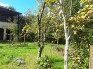 Дом с участком в тихом районе Озургети, Грузия. Фото 3