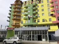 Новостройка в тихом районе Батуми. Квартиры в новостройке Батуми, Грузия. Фото 6