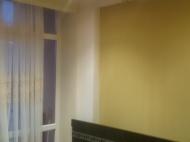 Аренда квартиры в центре Батуми. Снять квартиру в центре Батуми. Фото 7