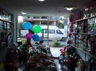 იყიდება მოქმედი მაღაზია ბათუმში. ფოტო 3