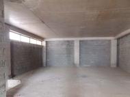 Продается коммерческая недвижимость в старом Батуми. Купить коммерческую недвижимость в старом Батуми. Фото 1