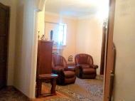 Аренда квартира в центре Батуми возле пионерского парка Фото 3
