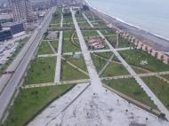 """Апартаменты у моря в ЖК гостиничного типа """"ORBI Beach Tower"""" Батуми,Грузия. Купить квартиру с видом на море в ЖК гостиничного типа """"ORBI Beach Tower"""" Батуми,Грузия. Фото 8"""