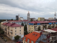 Квартира с дорогим ремонтом и мебелью в центре Батуми. Квартира в новостройке с видом на море и город Батуми,Грузия. Фото 18