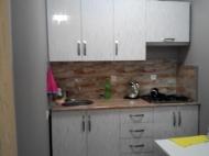 Снять квартиру у моря в Батуми,Грузия. Снять квартиру в новостройке и с современным ремонтом в Батуми. Магнолия. Фото 10