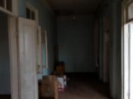Снять в аренду дом в Батуми. Аренда дома с видом на город Батуми, Грузия. Фото 4