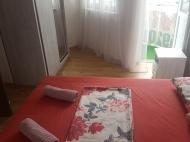 Купить квартиру в центре Батуми в сданной новостройке. Современный ремонт Фото 4