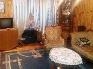 Renovated apartment rental in Old Batumi Photo 3