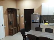 Купить квартиру в новостройке с ремонтом и мебелью в центре Бакуриани. Квартира с видом на горы в Бакуриани,Грузия. Фото 12