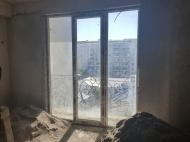 Квартира в центре Батуми с видом на море. Фото 4