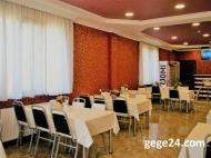 Аренда гостиницы с рестораном на берегу моря в Батуми. Фото 4