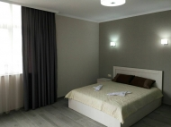 Apartment to sale of the new high-rise residential complex in Batumi. With view of the sea Photo 5
