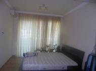 Купить квартиру в сданной новостройке на берегу моря в Гонио, Аджария, Грузия. Фото 2