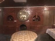 Дом в Тбилиси Фото 14