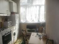 Квартира с ремонтом и мебелью в Батуми Фото 7