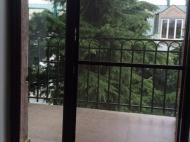 Купить квартиру в новостройке у Пьяццы в старом Батуми, Грузия. Новостройка в Батуми. Фото 10