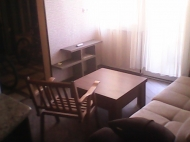 Renovated flat ( Apartment ) to sale in the centre of Batumi Photo 4
