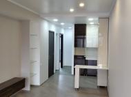 3-х комнатная квартира с ремонтом 85м.кв. в старом городе Фото 6