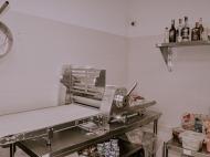 Уютное кафе в центре Батуми. Продается кафе с оборудованием и мебелью в Батуми, Грузия. Фото 5