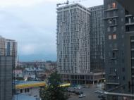 Посуточная аренда квартиры у моря в Батуми,Грузия. Фото 13