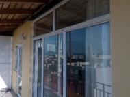 Квартира у моря с ремонтом и мебелью в новостройке Батуми,Грузия. Квартира с видом на море и горы. Фото 25