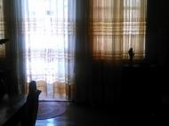 Частный дом в центре Батуми Фото 5
