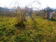 Ground area ( A plot of land ) for sale in Batumi, Georgia Photo 1