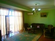 Аренда квартиры с ремонтом в Батуми. Для желающих снять квартиру в Батуми. Фото 1
