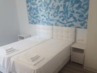 Купить действующий отель на 130 номеров у моря в Батуми, Грузия. Фото 15