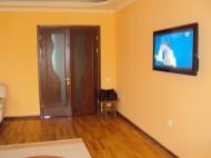Аренда квартиры с ремонтом и мебелью в центре Батуми. Снять квартиру в Батуми, Грузия. Фото 4