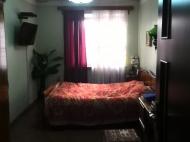 Квартира с ремонтом в курортном районе Батуми Фото 1