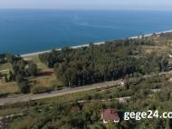 იყიდება კერძო სახლი ზღვისა და მთების ხედით ციხისძირში. ქობულეთი. საქართ[ელო. ფოტო 2