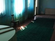 Дома, котеджи, дачи в Цихисдзири, Аджария, Грузия. Природный родник. Фото 9