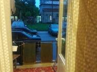 Квартира в пригороде Батуми. Фото 14