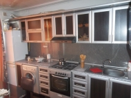Купить квартиру в Батуми с ремонтом и мебелью Фото 7
