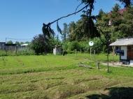 Участок для дачи в Батуми. Участок с видом на горы в Батуми, Грузия. Фото 4