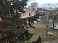 Снять в аренду дом в Батуми. Аренда дома с видом на город Батуми, Грузия. Фото 10