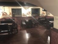 Продается ресторан в центре Батуми на Приморском Бульваре, Грузия. Фото 2