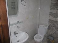 Квартира с ремонтом и мебелью в центре Батуми Фото 11