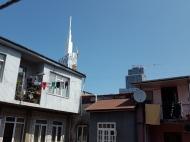 Квартира в старом центре Батуми, Грузия. Фото 5
