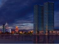 """""""7th Heaven Residence in Batumi"""" - многофункциональный жилой комплекс на Черноморском побережье в Батуми, Грузия. Фото 4"""