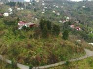 Продается земельный участок в пригороде Батуми, Ахалшени. Фото 3