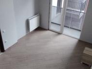 3-х комнатная квартира с ремонтом 85м.кв. в старом городе Фото 10