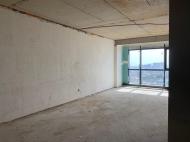 Элитная квартира в центре Батуми с видом на море. Купить квартиру с видом на море в центре Батуми, Грузия. Фото 5