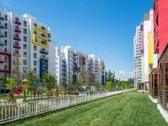 """""""Green Diamond"""" - жилой комплекс в центре Тбилиси. Апартаменты в новом жилом комплексе """"Green Diamond"""" в Тбилиси, Грузия. Фото 8"""