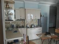 Снять квартиру у моря в Батуми. Фото 5