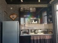 Гостиница на 11 номеров в Батуми. Гостиница с видом на море и город Батуми, Грузия. Фото 21