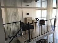 """Апартаменты на берегу моря в гостиничном комплексе """"OРБИ РЕЗИДЕНС"""" Батуми,Грузия. Купить квартиру с видом на море в ЖК гостиничного типа """"ORBI RESIDENCE"""" Батуми,Грузия. Фото 11"""