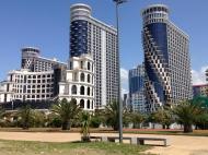 Продаётся в Батуми 2 комнатный апартамент Orbi Sea Towers Фото 1